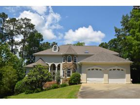 Property for sale at Lemonts Road, Chapin,  South Carolina 29036