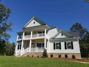 Property for sale at 3 Sixty Oaks Lane, Elgin,  South Carolina 29045