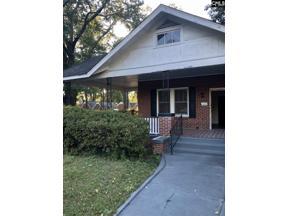 Property for sale at 1101 Princeton Street, Columbia,  South Carolina 29205