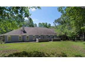 Property for sale at 1344 Community Pond Road, Eastover,  South Carolina 29044