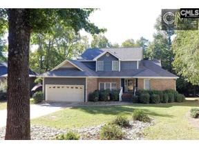 Property for sale at 134 Lake Vista Drive, Chapin,  South Carolina 29036