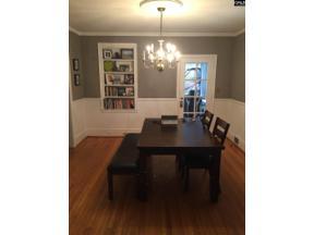 Property for sale at 4102 Macgregor Drive, Columbia,  South Carolina 29206