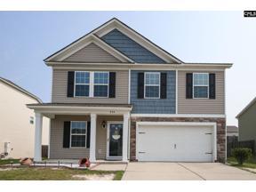 Property for sale at 254 Meadow Saffron Drive, Lexington,  South Carolina 29073