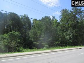 Property for sale at Platt Springs Road, West Columbia,  South Carolina 29170