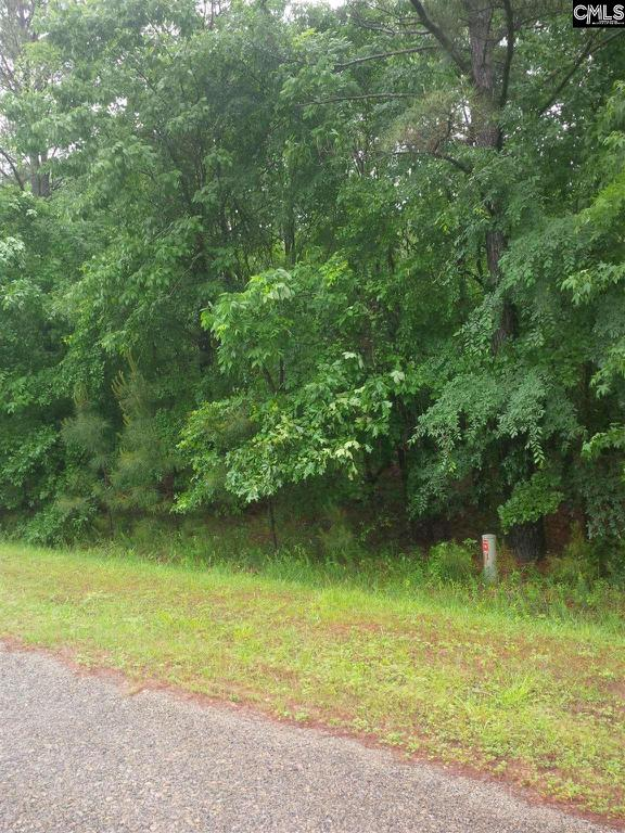 Photo of home for sale at 0 Waxwing Lane, Winnsboro SC
