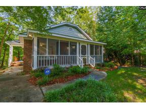 Property for sale at 3924 Bright Ave, Columbia,  South Carolina 29205