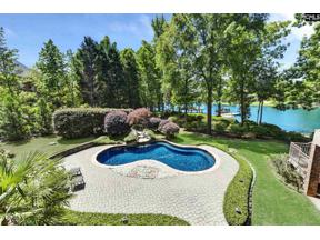 Property for sale at 18 Scotts Branch Road, Chapin  29036