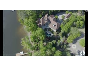 Property for sale at 18 Scotts Branch Road, Chapin,  South Carolina 29036