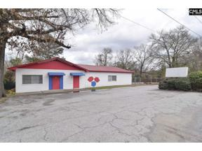 Property for sale at 1718 S Beltline Boulevard, Columbia,  South Carolina 29205