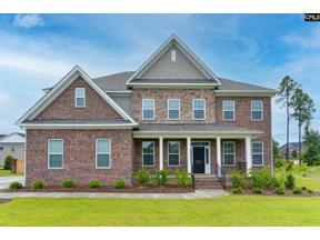 Property for sale at 2082 Heaths Lane, Elgin,  South Carolina 29045