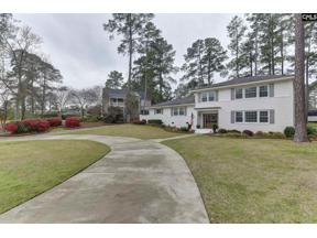 Property for sale at 4811 Carter Hill Lane, Columbia,  South Carolina 29206