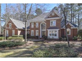 Property for sale at 18 Jacobs Mill Court, Elgin,  South Carolina 29045