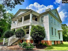 Property for sale at 200 Campbell Road, Eastover,  South Carolina 29044