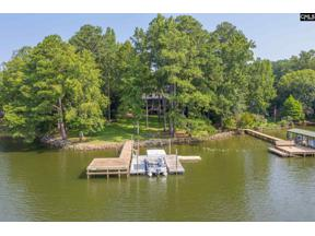 Property for sale at Lakeshore Road, Camden,  South Carolina 29020