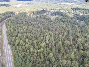 Property for sale at 0 Kyzer Road, Lexington,  South Carolina 29073