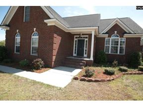 Property for sale at 36 Paces Run, Lugoff,  South Carolina 29078