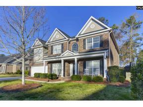 Property for sale at 334 Nichols Branch Lane, Irmo,  South Carolina 29063