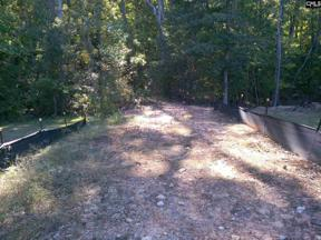 Property for sale at 100 King Lees Court Unit: Lot#18, Lexington,  South Carolina 29072