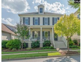 Property for sale at Shoalwood Drive, Lexington,  South Carolina 29072