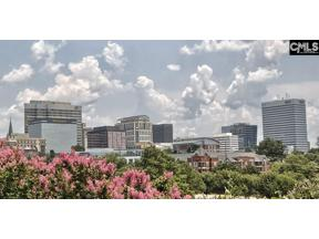 Property for sale at 824 Laurel Street Unit: 1, Columbia,  South Carolina 29201