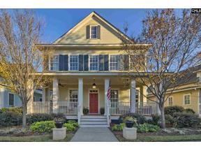 Property for sale at 346 River Club Road, Lexington,  South Carolina 29072