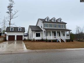 Property for sale at 555 Bimini Twist Circle, Lexington,  South Carolina 29072