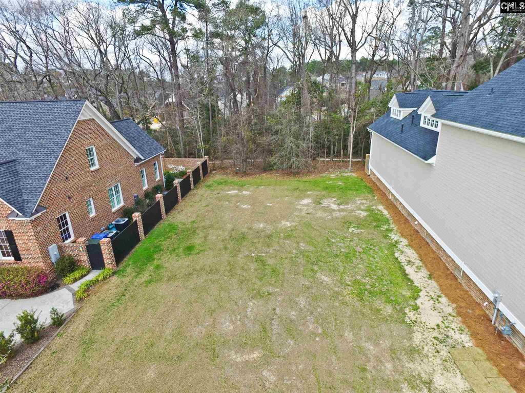 Photo of home for sale at 189 Preserve Lane, Columbia SC