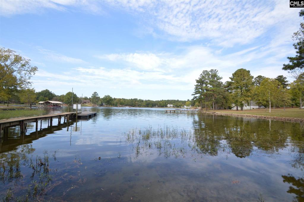 Photo of home for sale at 1877 LAKESHORE Road, Camden SC
