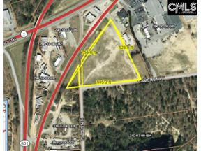 Property for sale at 104 Highway 601 South, Lugoff,  South Carolina 29078