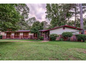 Property for sale at 37 Beacon Hill Road, Columbia,  South Carolina 29210