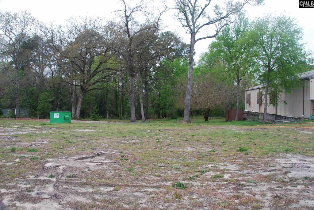 Photo of home for sale at 2316 Platt Springs Road, West Columbia SC