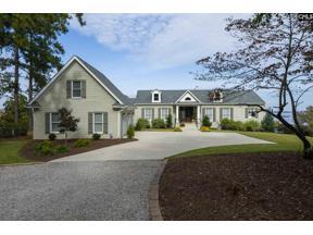 Property for sale at 119 Yachting Circle, Lexington,  South Carolina 29072