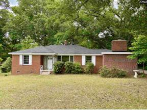 Property for sale at 1108 Seminole Drive, West Columbia,  South Carolina 29169