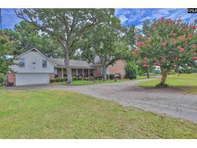 Property for sale at 140 Nubbin Ridge Road, Columbia,  South Carolina 29203