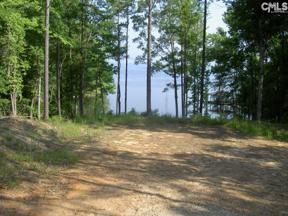 Property for sale at 2207A Horton Cove Road Unit: Lot 1, Camden,  South Carolina 29020
