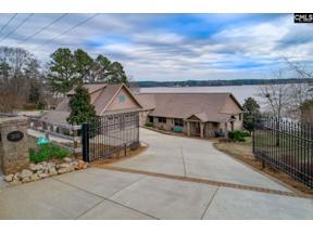 Property for sale at 2032 Lake Road, Ridgeway,  South Carolina 29130