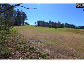Property for sale at 177 Peppermint Lane Unit: 85, Blythewood,  South Carolina 29016