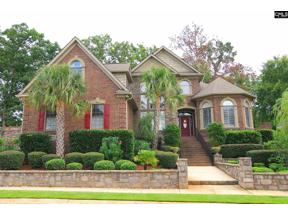 Property for sale at 204 Cherokee Shores Drive, Lexington,  South Carolina 29072