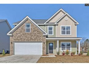 Property for sale at 201 1/2 Woodhaven Drive, West Columbia,  South Carolina 29169