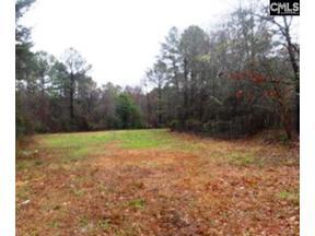 Property for sale at 320 Rabon Road, Columbia,  South Carolina 29223
