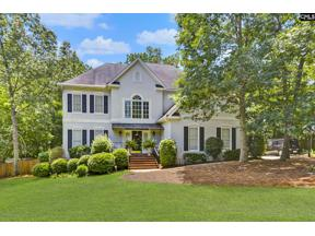 Property for sale at 109 Rolling Creek Circle, Irmo  29063