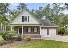 Property for sale at 533 Wateroak Trail, Chapin,  South Carolina 29036
