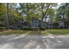 Property for sale at 1824 Harmon Street, Gilbert,  South Carolina 29054