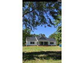 Property for sale at 2152 Springvale Road, Lugoff,  South Carolina 29078