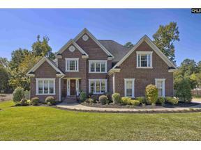 Property for sale at 206 Cedar View Drive, Irmo,  South Carolina 29063