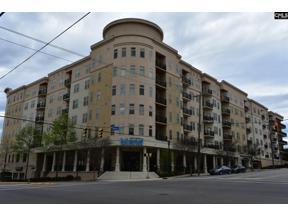 Property for sale at 601 S. Main Street, Columbia,  South Carolina 29201