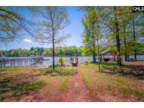 Property for sale at 330 Bedford Way, Prosperity,  South Carolina 29127