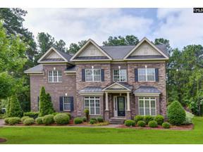 Property for sale at 105 Club Colony Circle, Blythewood,  South Carolina 29016