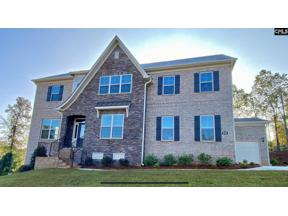 Property for sale at 232 Ascot Woods Circle, Irmo  29063