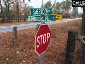 Property for sale at 258 Sherwood Drive, Lexington,  South Carolina 29073